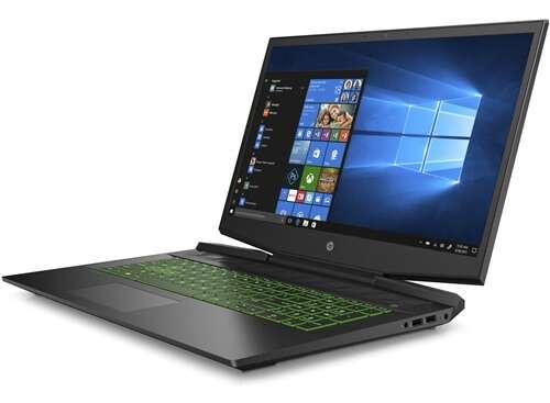 Autre gamme de PC gamer HP, les Pavilion sont également de bonnes machines pour une expérience gaming impressionnante. © HP Store