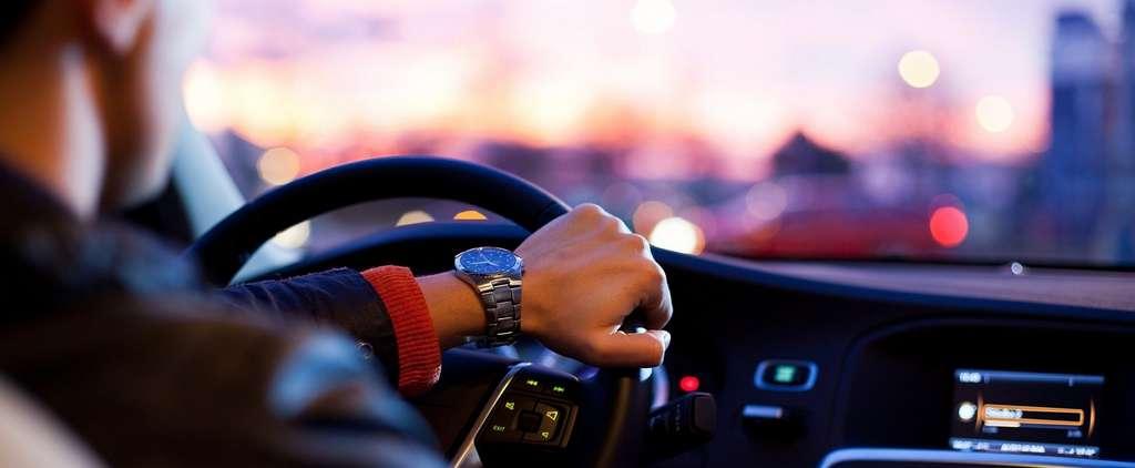Nos conseils pour l'achat d'un véhicule d'occasion. @ Free-Photos by Pixabay