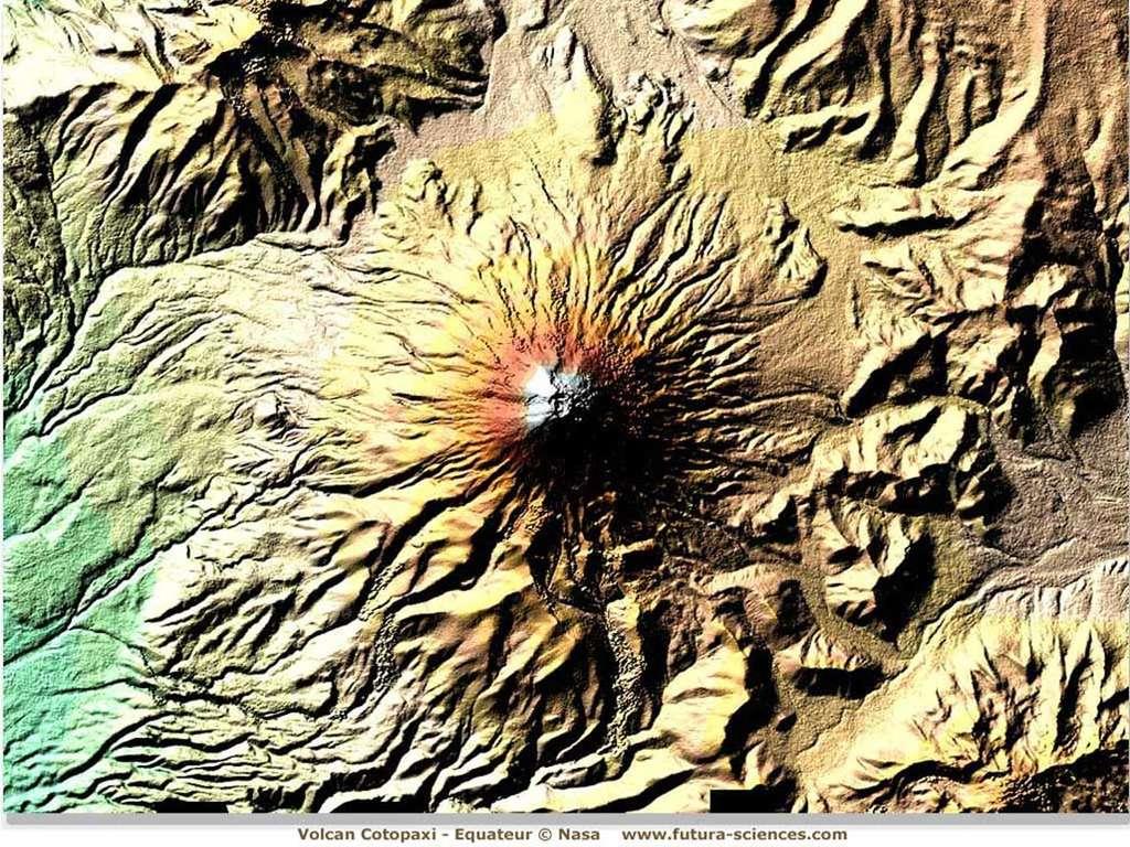 Volcanisme