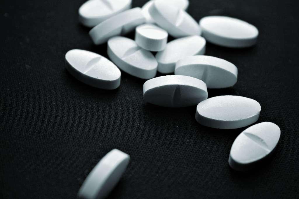 La découverte de nouveaux antibiotiques devient nécessaire ! © Stockvault