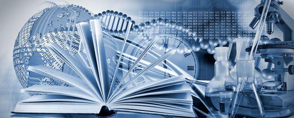 Quelles solutions pour une meilleure diffusion de la science ? © cooperr, Adobe Stock