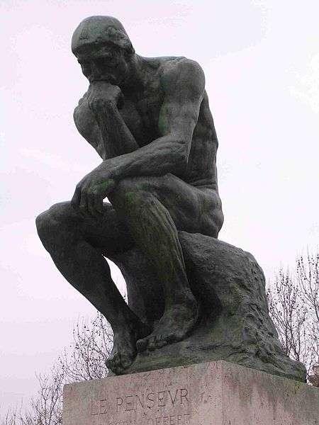 Réfléchir longuement au meilleur cadeau tend à augmenter la surindividualisation des présents. © Piero d'Houin, Inocybe, Wikimedia Commons, cc by sa 1.0