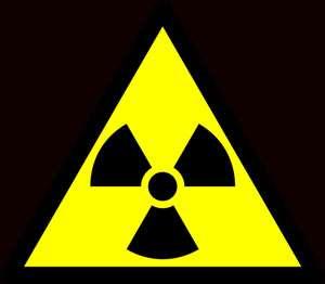 L'uranium est l'un des éléments radioactifs les plus célèbres. © DR