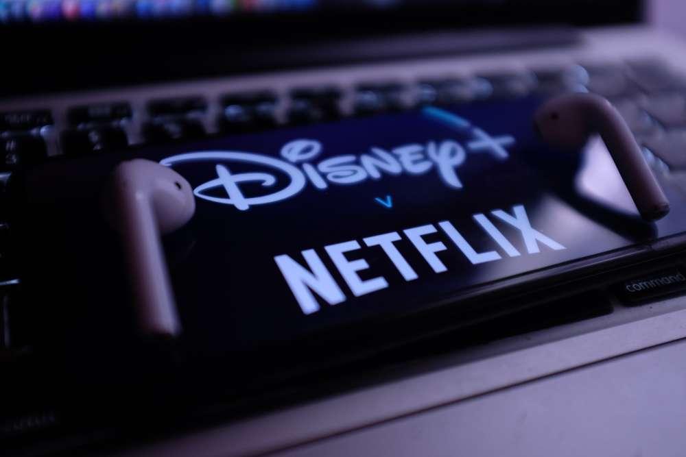 Regardez en famille vos séries préférées sur Netflix ©PureVPN
