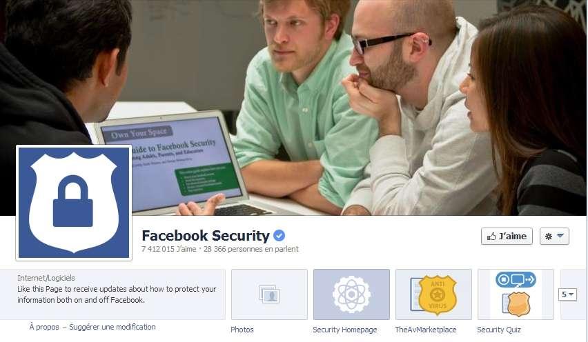 « Les amis des amis dans le même panier. » L'outil de sauvegarde des comptes de Facebook rencontrait un bug qui mixait le carnet d'adresses de l'utilisateur et les données personnelles (adresses mail, numéros de téléphone) des « amis » de ses contacts. Alors que ces données ne doivent servir qu'à réaliser des suggestions d'ajout d'amis, les données personnelles de ces contacts étaient alors partagées automatiquement. © Facebook