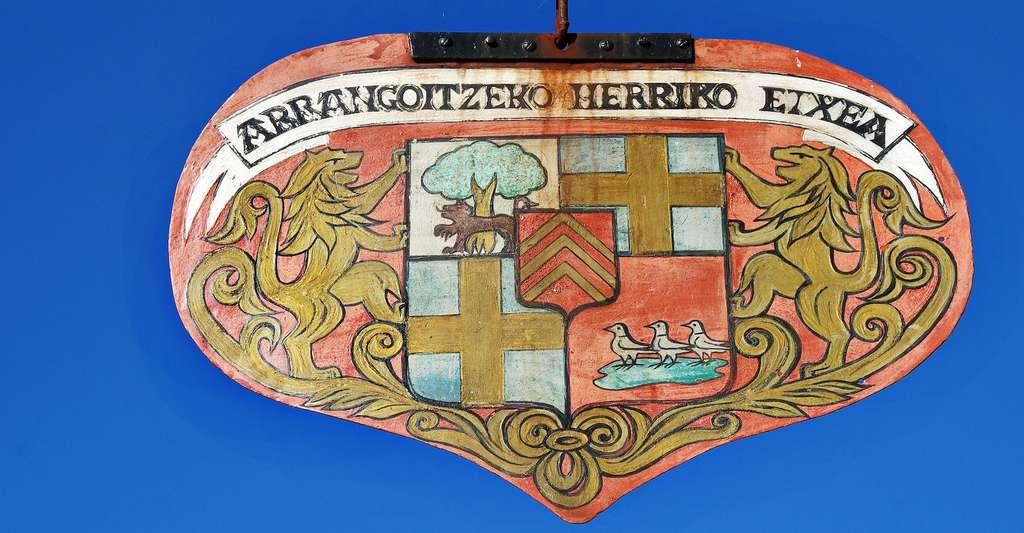 Le basque est une langue étonnante. Un mystère pour les linguistes. Car il semble totalement indépendant des langues romanes, que sont par exemple le français et l'espagnol, et même des autres langues du monde. © DEZALB, Pixabay, CC0 Creative Commons