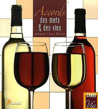 Accords des vins et des mets, pour mieux connaître les vins de Touraine. © Artémis - Proxima