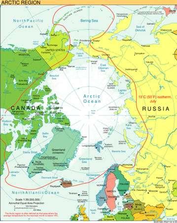 Cliquez pour agrandir la carte Situation géographique