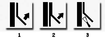 Choisir Son Papier Peint Les Symboles A Connaitre Dossier