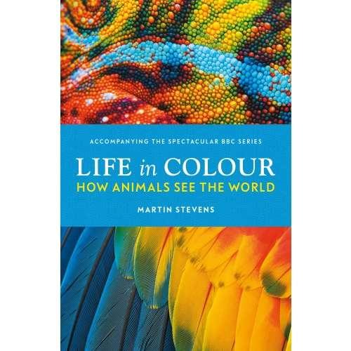 Cliquez pour acheter le livre (en anglais)