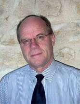 Patrick Corroller, chef du département technologie des transports à l'ADEME. © DR