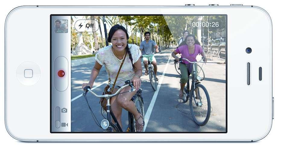 Pour l'iPad 3, Apple a demandé aux fabricants d'écran d'atteindre une définition proche de celle de l'iPhone 4. Un vrai défi technique. © Apple