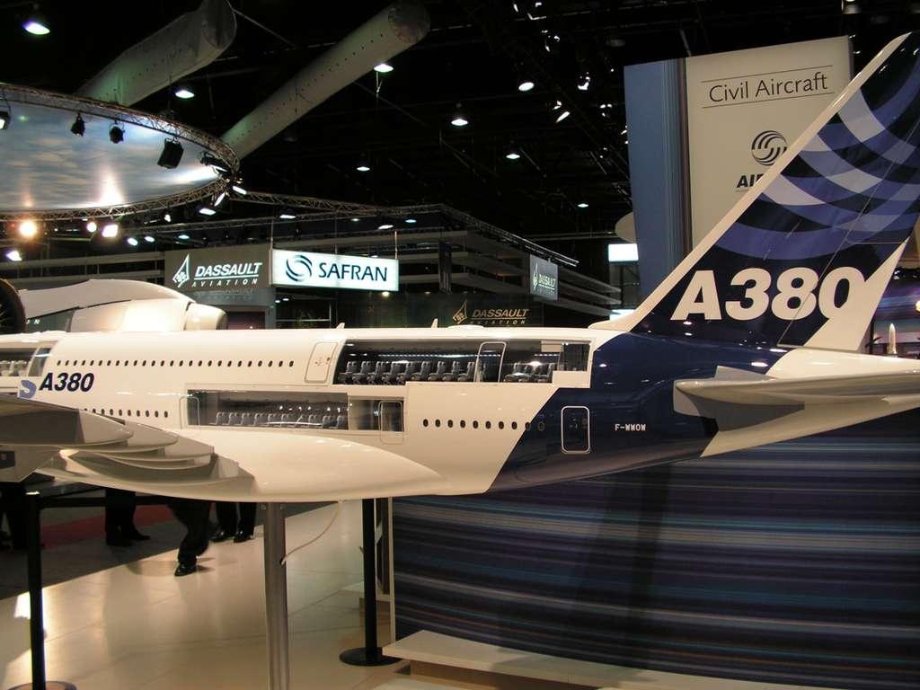 L'A-380