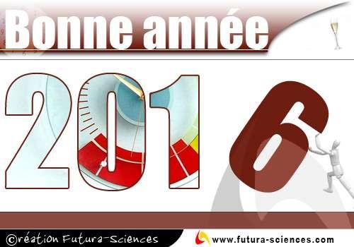 Vive 2016