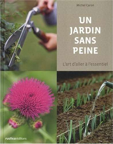 Cliquez pour acheter le livre