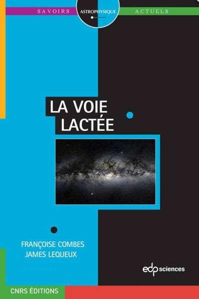 Cliquez ici pour acheter le livre de l'auteur. © EDP Sciences