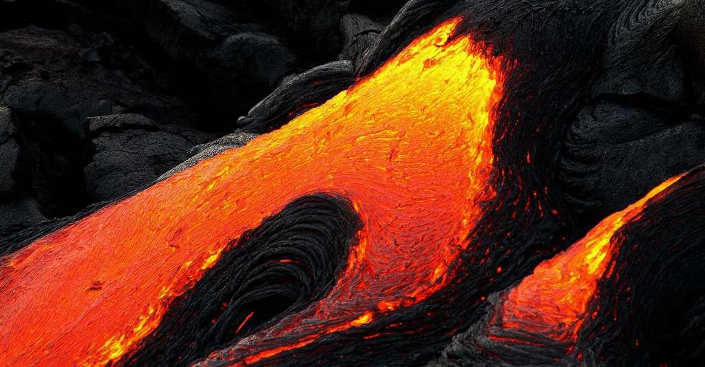Plongée au coeur des volcans. © Skeeze, CCO