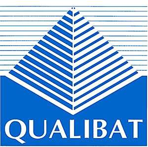 La nomenclature des métiers certifiés est téléchargeable sur le site de la certification Qualibat. © qualibat.com