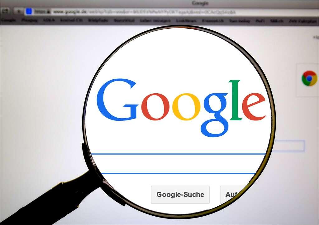 Pour être efficace, le référencement d'un site relève de la stratégie. © Pixabay