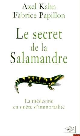 Cliquez pour découvrir et acheter le livre