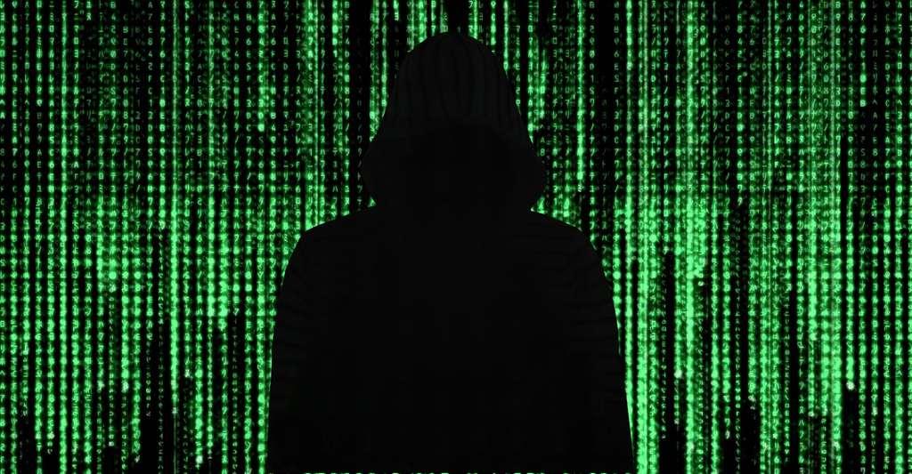 Le big data touche tout le monde, ce qui n'est pas sans risque. Comment se préserver des hackers ? Quels problèmes de cybersécurité cela induit-il ? © Elbpresse.de, CC by-sa 4.0