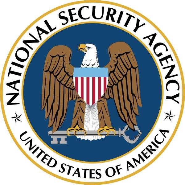 Avec les logiciels Mystic et Retro, la NSA est désormais capable d'écouter les conversations téléphoniques d'un pays entier. © NSA, Wikimedia Commons, DP