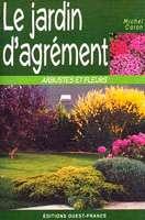 Question /réponse inspirée du livre écrit par Michel Caron - Le jardin d'agrément - Éditions Ouest-France, n'hésitez pas à acheter le livre.