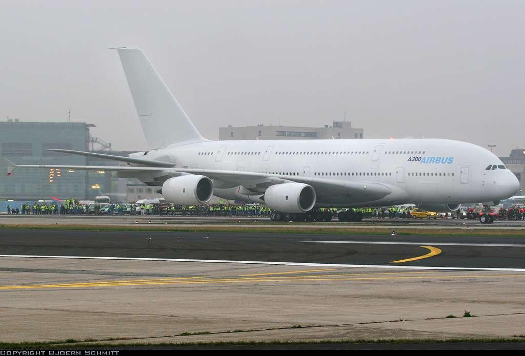 A380_Francfort
