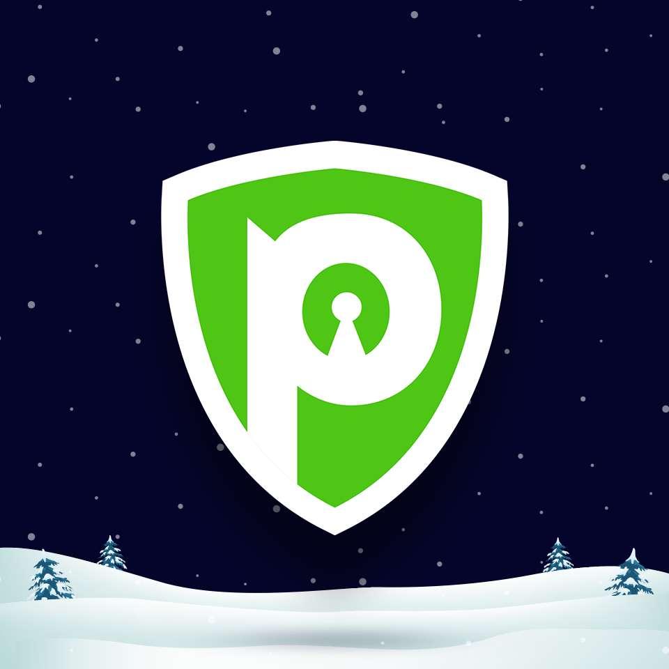 Pour se connecter l'esprit tranquille pendant ces fêtes de fin d'année, mieux vaut opter pour un VPN !