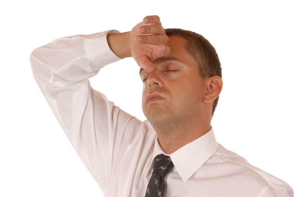 Le mal des transports se manifeste par un mal de tête, une envie de vomir, des étourdissements ou de la fatigue. Lorsqu'on remet pied à terre, quelques minutes suffisent normalement pour retrouver un état normal. © Simonkr, StockFreeImages.com