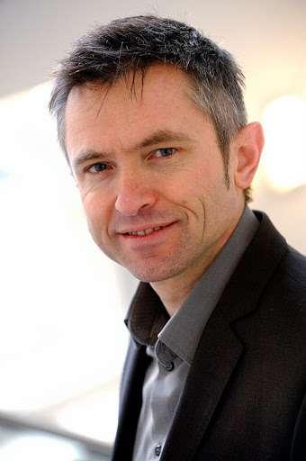 Gilles Garel est professeur titulaire de la chaire de gestion de l'innovation au Cnam. © Open Lab