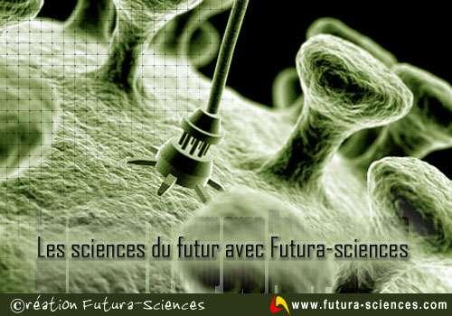 Sciences du futur