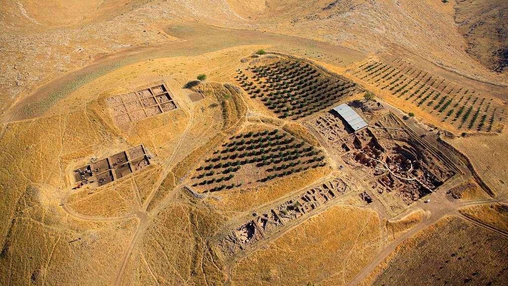 Turquie : Göbekli Tepe et son mystérieux temple