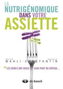 Cliquez pour acheter le livre de l'auteur