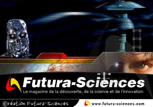 Découvrir Futura-Sciences