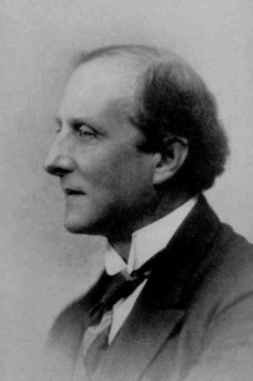 Constantin Carathéodory (1873-1950) est un mathématicien grec auteur d'importants travaux en analyse fonctionnelle, calcul des variations et théorie de la mesure mais qui s'est aussi illustré en physique théorique. © DP