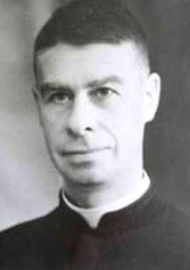 Albert Félix de Lapparent. © DR