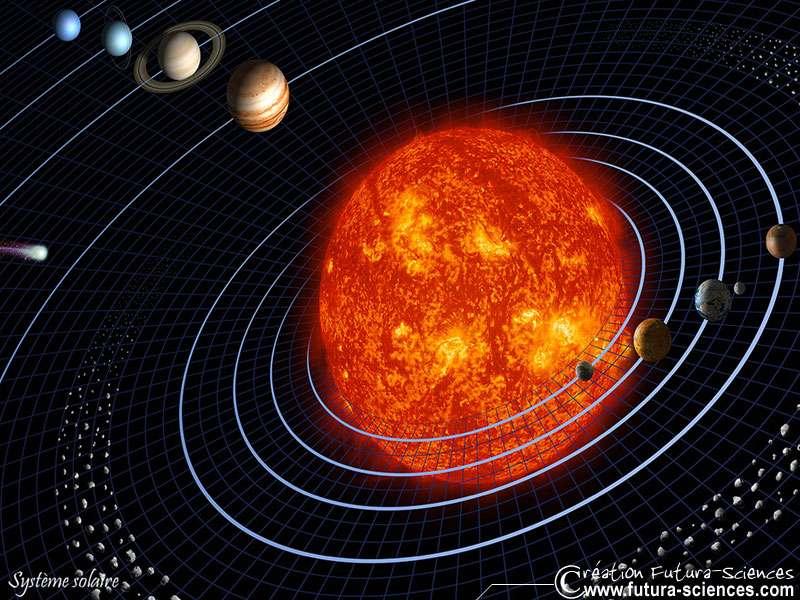 Cliquez pour télécharger gratuitement le fond d'écran Système solaire et retrouver de nombreux fonds d'écran de couchers de soleil en cliquant ci-dessous