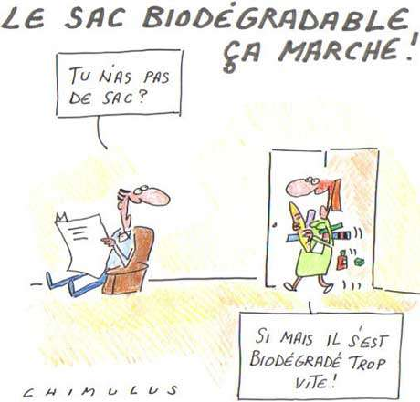 Dessinateur : Chimulus
