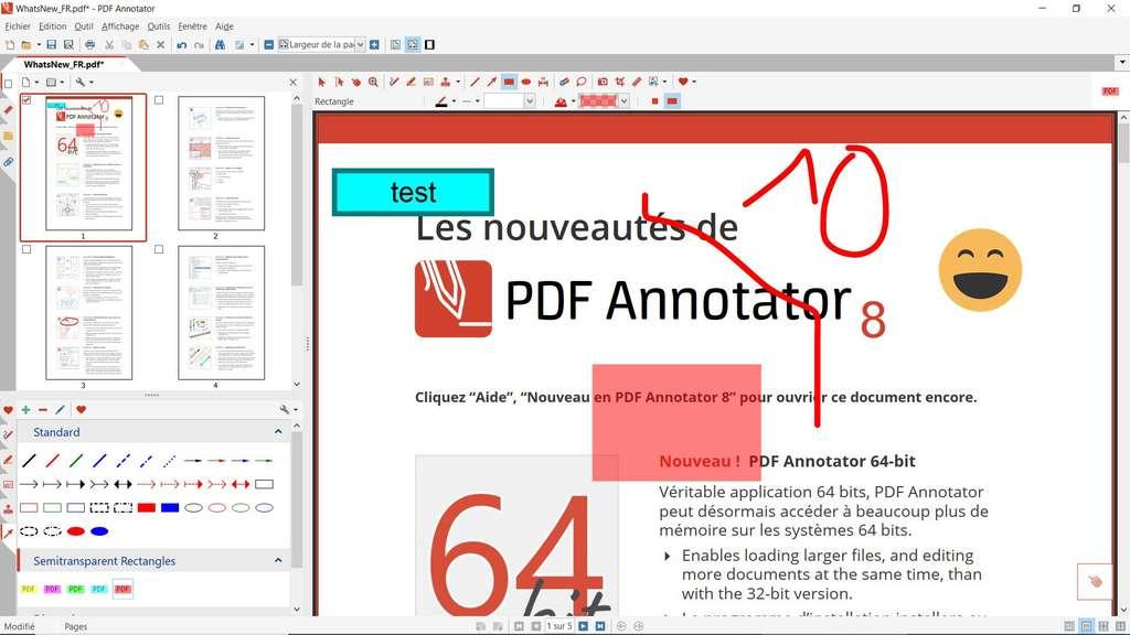 © PDF Annotator