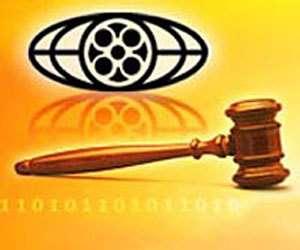 La MPAA a-t-elle fait appel aux services d'un pirate pour lutter contre la piraterie ?