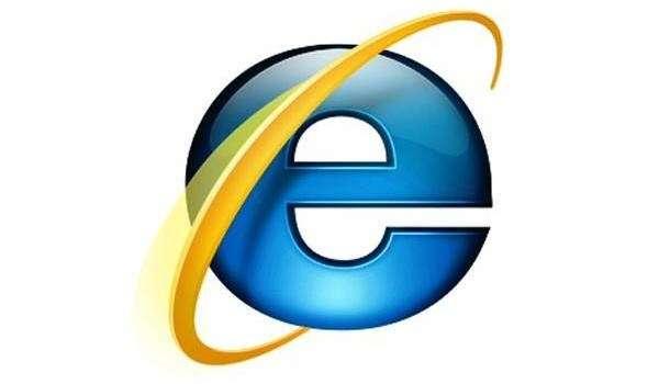 Une nouvelle faille de sécurité touche le navigateur Internet Explorer. Mais seulement dans ses versions 6, 7 et 8 utilisées sous Windows XP et Vista. Les utilisateurs de Windows 7 et Windows 8 ne sont pas concernés. © Microsoft