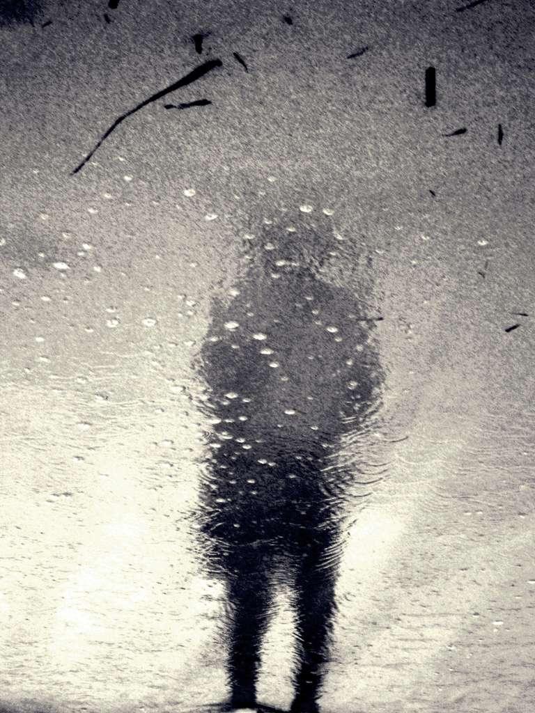 Les troubles bipolaires touchent environ 1 % de la population. © Alarm A-Gwi R, Flickr, cc by nc sa 2.0