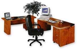 Informatique, éclairage, climatisation rendent le bureau bien gourmand...