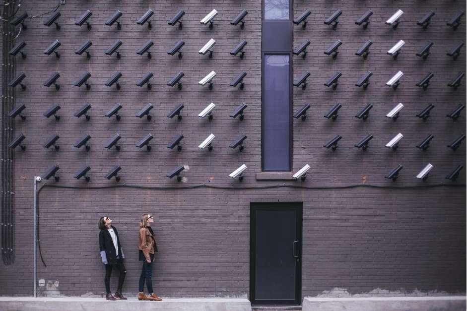 Le Règlement général sur la protection des données (RGPD) fait de la protection des données privées un enjeu majeur.