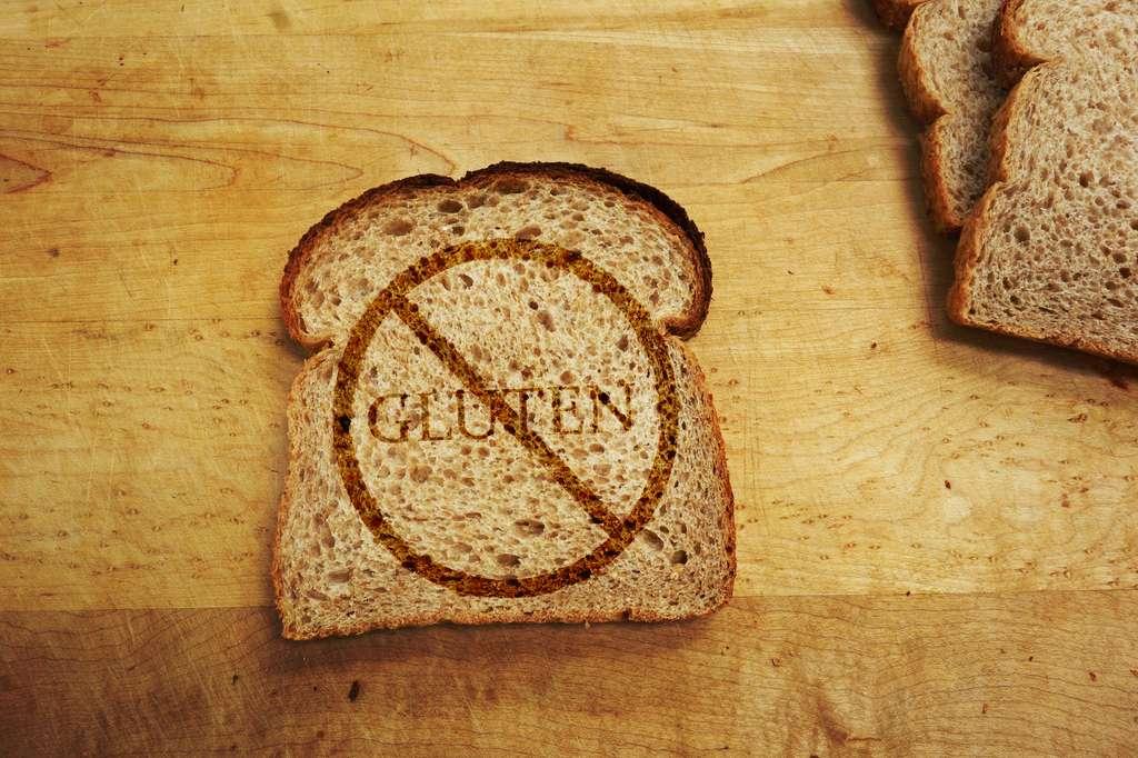 Un régime sans gluten coûte 135 euros de plus par an. © zimmytws - Fotolia.com