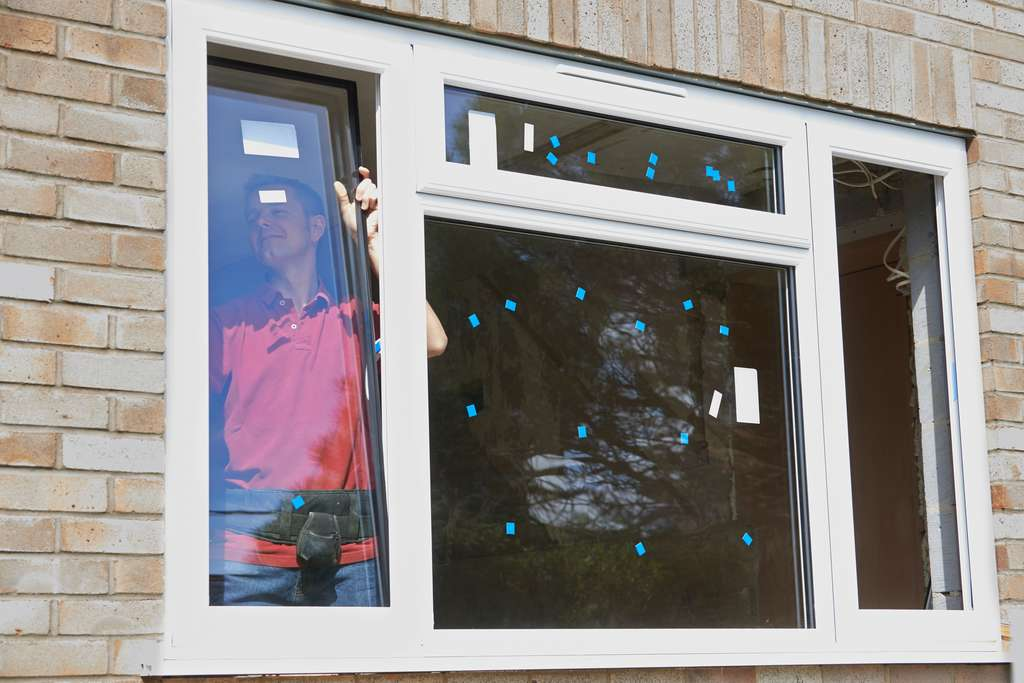 Quel budget pour changer ses fenêtres ? ©highwaystarz , Adobe Stock