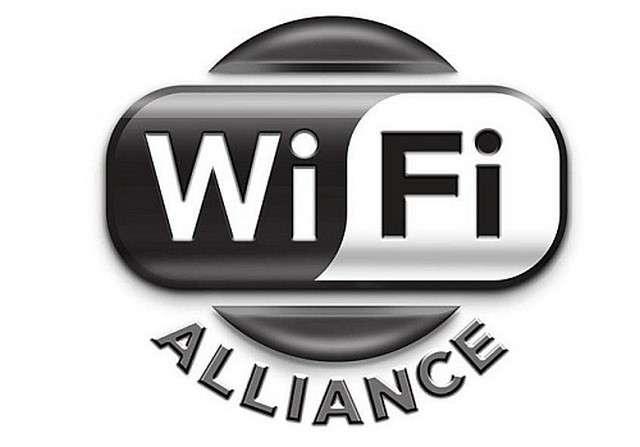 Avec HaLow, la Wi-Fi Alliance espère bien rattraper son retard sur le Bluetooth et les autres protocoles de communication qui ont déjà pris pied dans l'Internet des objets. © Intel Free Press, Wikimedia Commons, CC by-sa 2.0