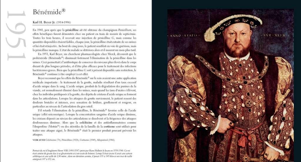 Découvrez quelques pages du livre avec la liseuse en ligne de Dunod. © Dunod