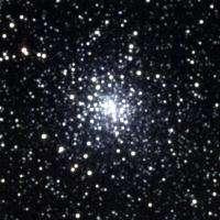 L'amas globulaire M28